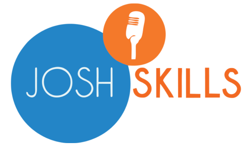 Blogs || Josh Skills